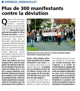 courrier yvelines 20141199 manifestation