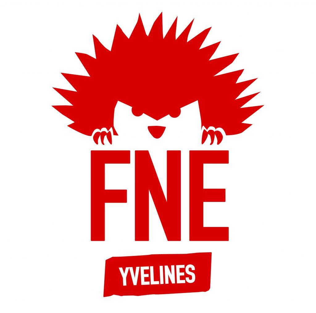 ADIV-Environnement est membre de FNE-Yvelines