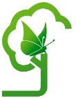 ADIV-Environnement